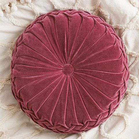 10 Best Throw Pillows For Your Couch Decorative Throw
