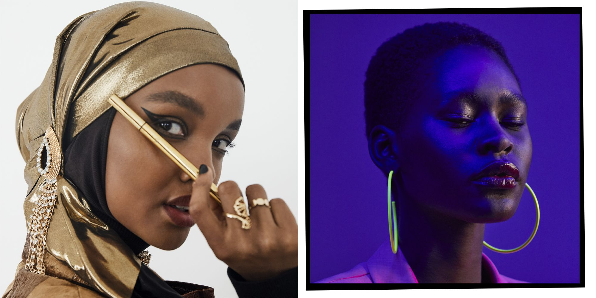 Introducing UOMA - The Beauty Brand Making Inclusivity The New Normal
