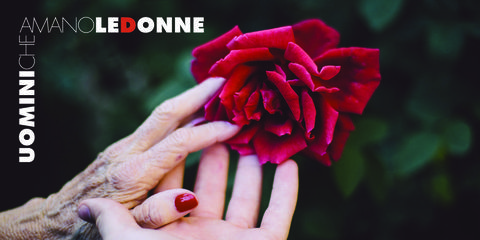 Nail, Finger, Red, Hand, Petal, Pink, Flower, Plant, Manicure, Rose,
