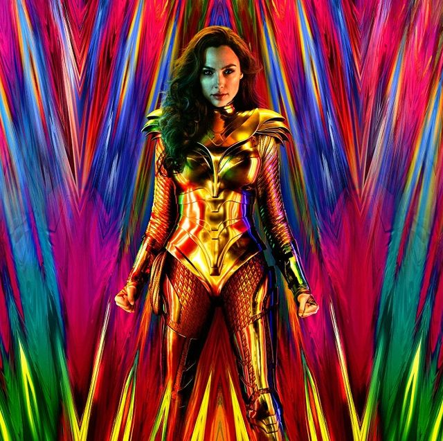 14 Best Upcoming Superhero Movies Release Dates For Marvel
