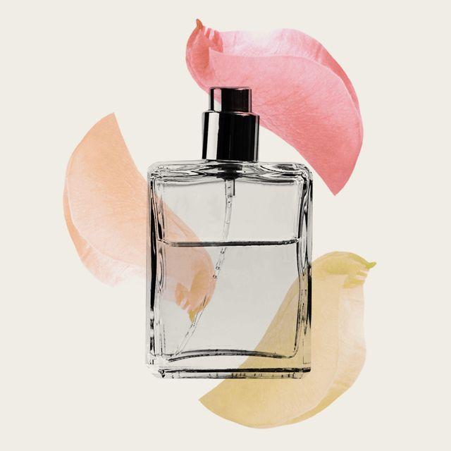 upcycled fragrances