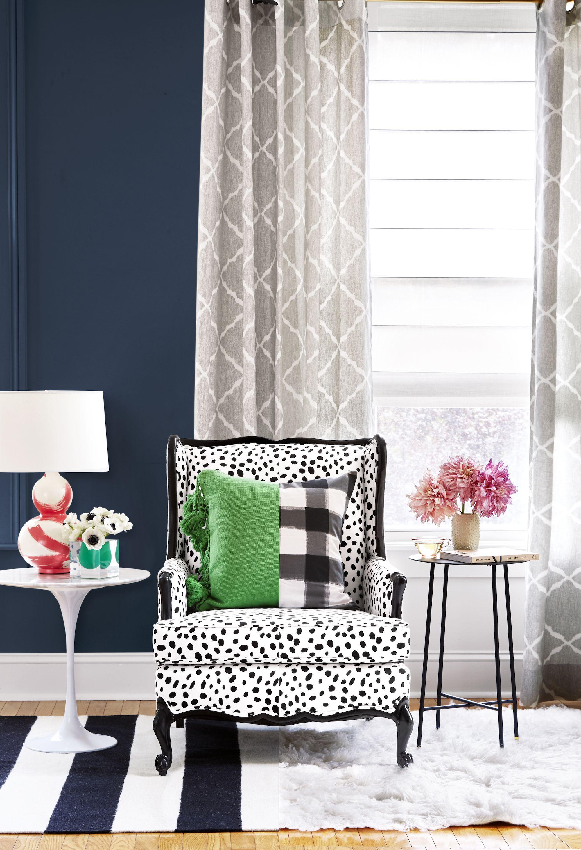 Marvelous 15 Upcycled Furniture Ideas Repurposed Furniture Before Uwap Interior Chair Design Uwaporg