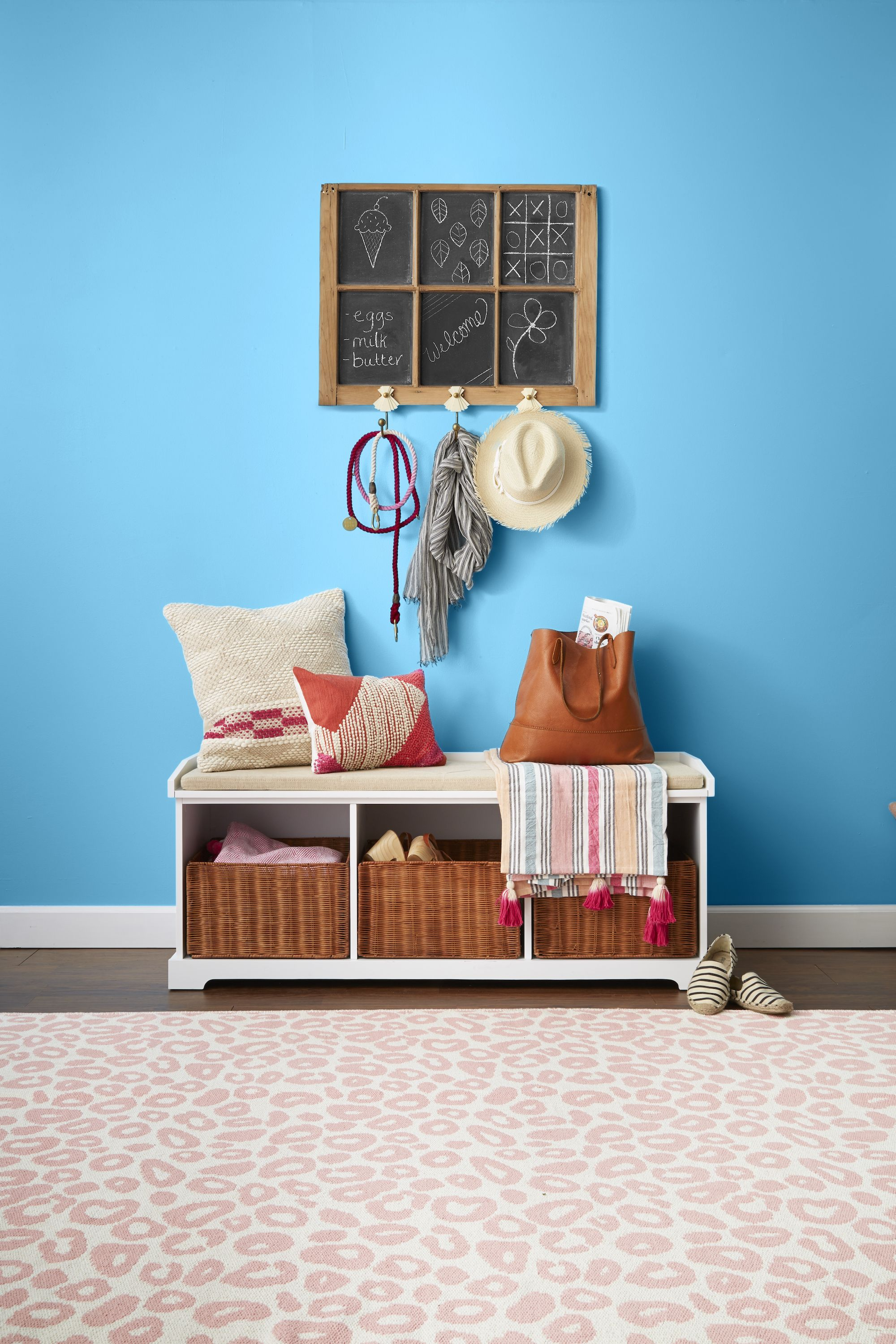 15 Upcycled Furniture Ideas Repurposed Furniture Before