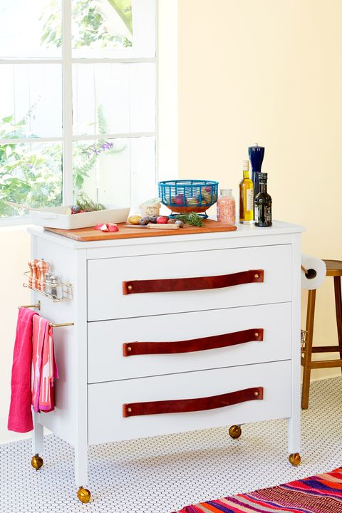 upcycling ideas   cart