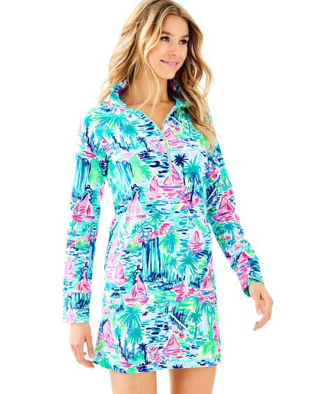 459e89b60a2139 Here's What to Shop From Lilly Pulitzer's Incredible After Party Sale