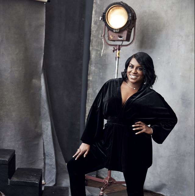 13 Chart-Topping Hits Songland's Ester Dean Wrote