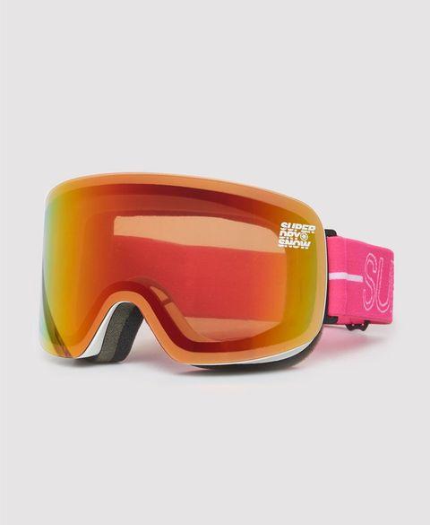 Superdry Slaom Ski Goggles