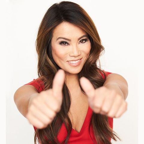 Who Is Dr Pimple Popper Sandra Lee Net Worth Videos