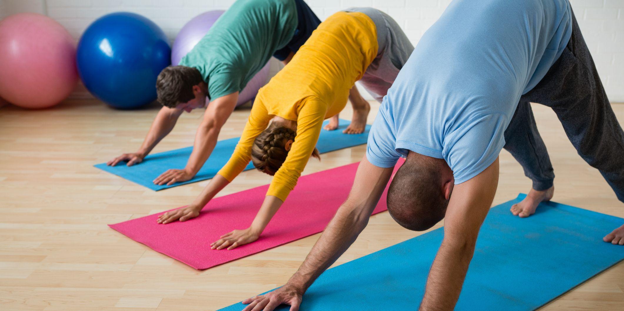 upper back pain treatment tips
