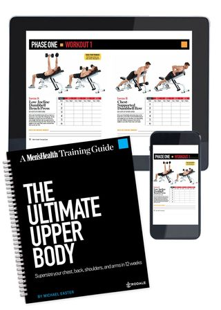 15 Best Back Exercises