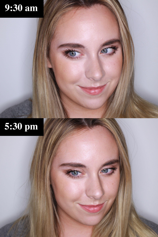 Best Makeup Setting Sprays 2021 We