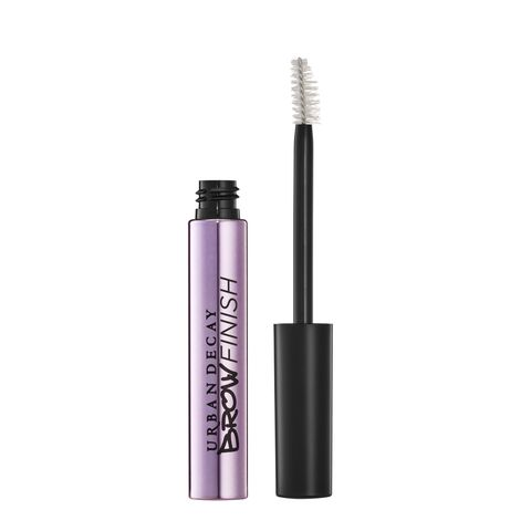 Cosmetics, Mascara, Purple, Violet, Eye, Beauty, Eye liner, Eyelash, Material property,