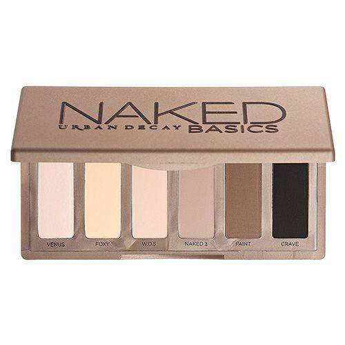 10 Best Eyeshadow Palettes For 2018 - Top Matte  Glitter -8815