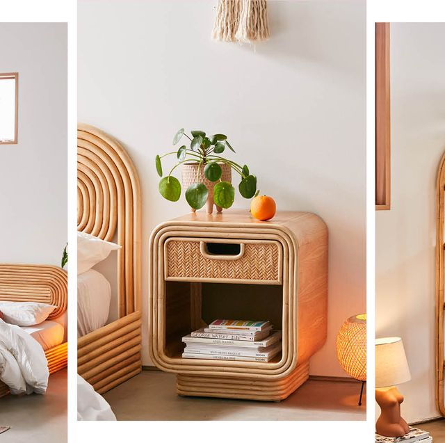 Best Urban Outfitters Homeware