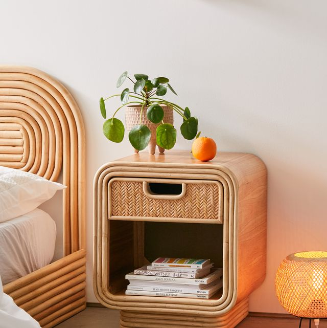 Urban Outfitters new home collection