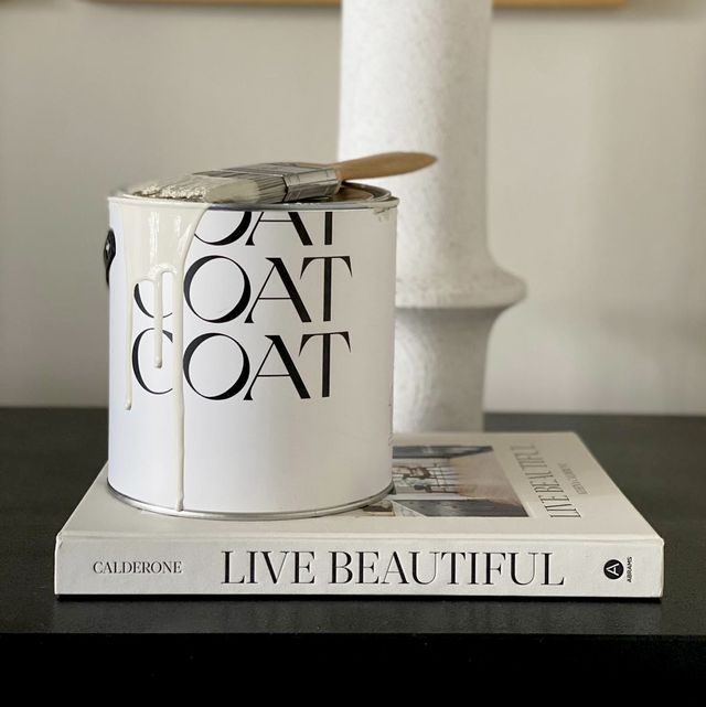 urban outfitters launches 9 stylish wall paints with coat paints