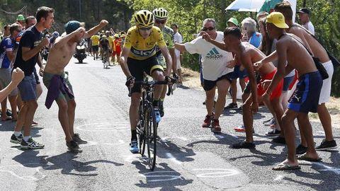 urine-wondermiddel-wielrennen