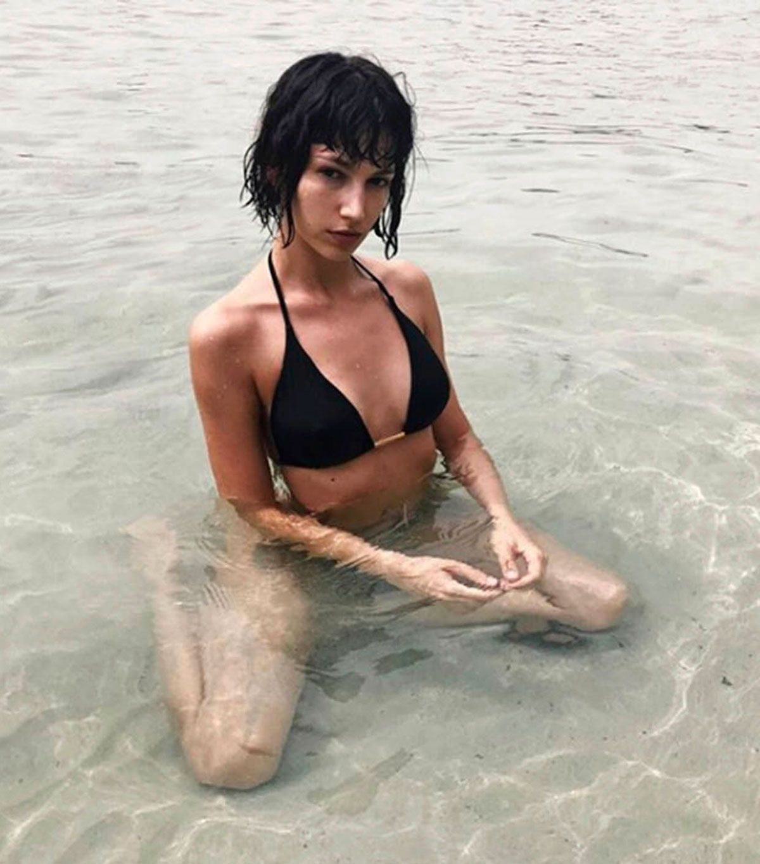 Úrsula Corberó, la española más influyente de Instagram