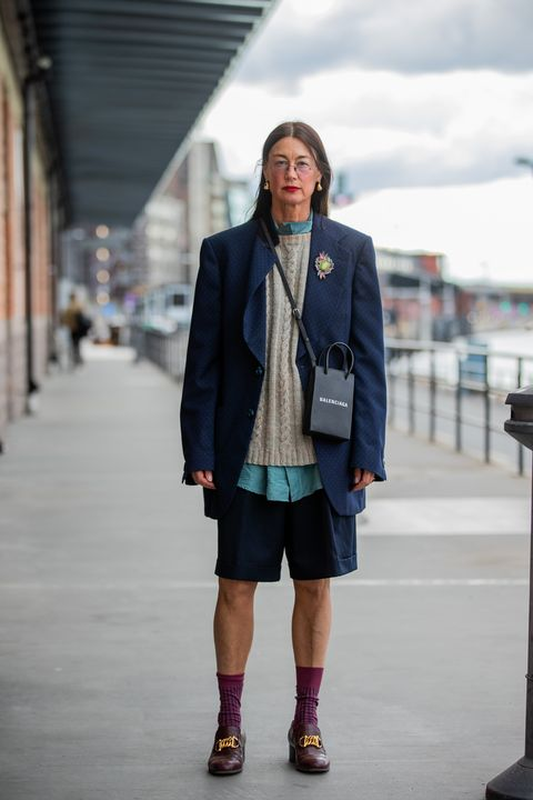 street style   stockholm   august 24, 2020