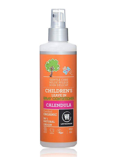 Product, Liquid, Skin care, Lotion, Cosmetics, Fluid, Spray, Plant, Sunscreen, Grapefruit,