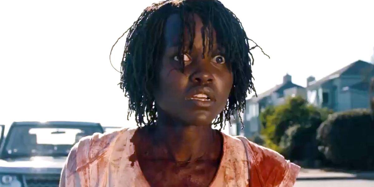 12 Best Horror Movies of 2019 So Far - Scariest New Films ...