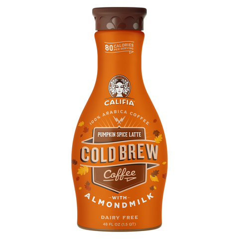 Drink, Ingredient, Bottle, Orange, Liqueur,