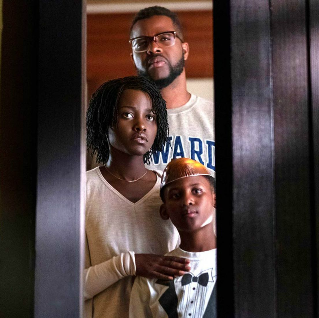 The Important Role Music Plays in Jordan Peele's Us
