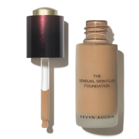 Product, Water, Cosmetics, Beauty, Brown, Beige, Liquid, Material property, Fluid, Skin care,