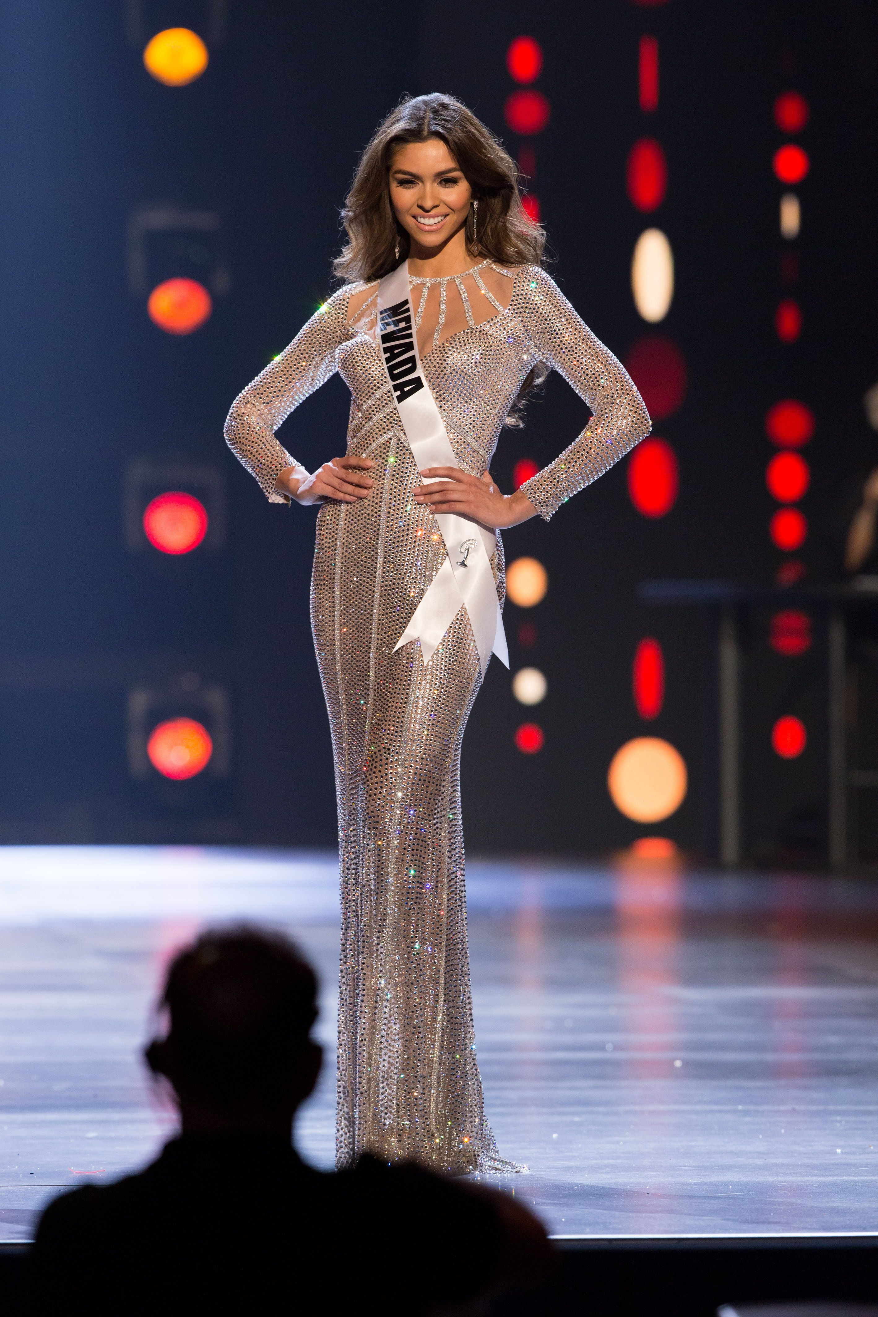 2018 miss usa pageant evening gown photos see 2018 miss usa