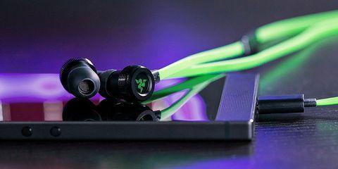 razer usb-c headphones