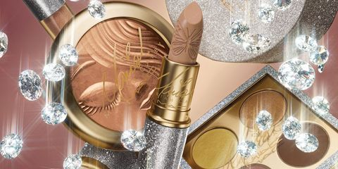 Metal, Brass, Bronze, Silver, Cosmetics, Kitchen utensil, Chemical substance, Steel,