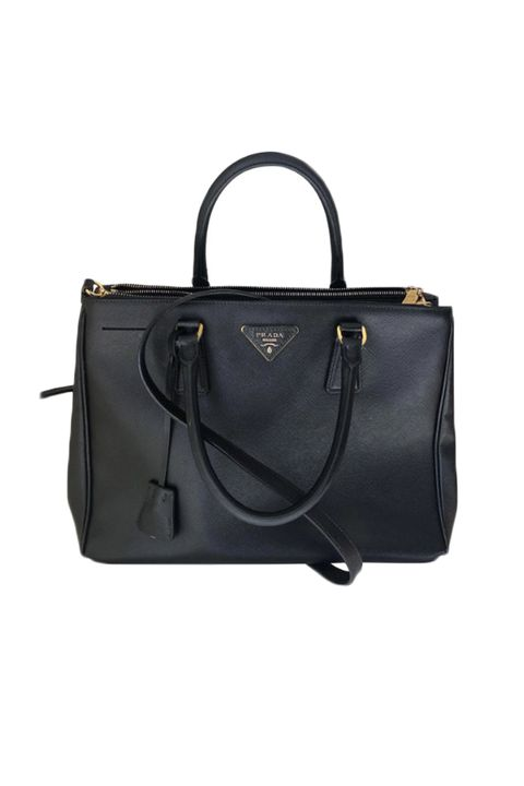 7f4b4268008e The Best Investment Bags To Buy - Chanel, Prada, Dior, Fendi, Hermes ...