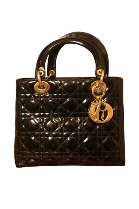 a79278551aa028 The Best Investment Bags To Buy - Chanel, Prada, Dior, Fendi, Hermes ...