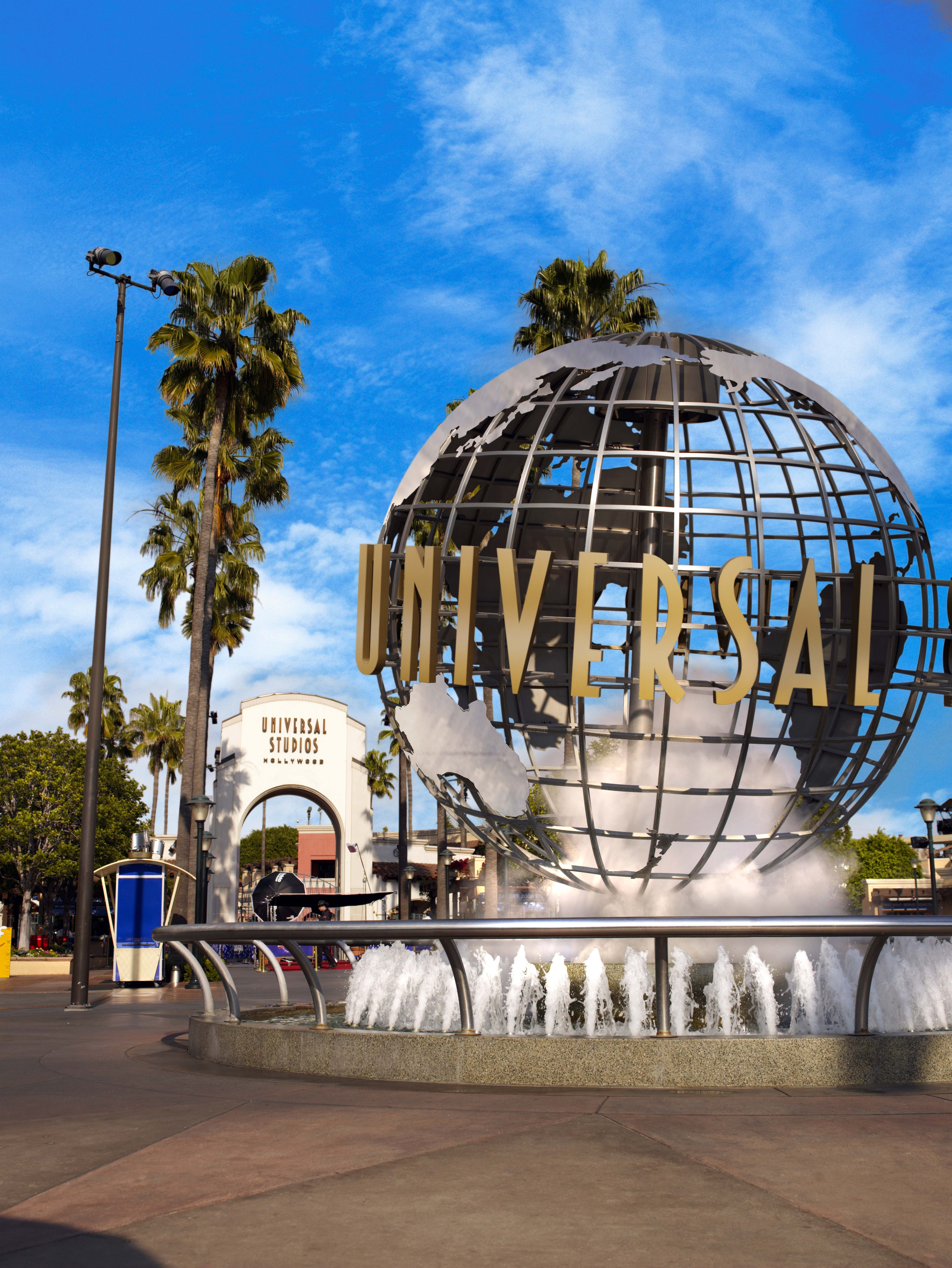 Costco Is Selling 3-Visit Tickets To Universal Studios For $140