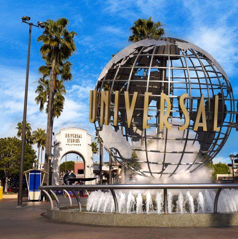 Landmark, Dome, Architecture, Dome, Sky, Sphere, Tree, World, Tourism, Plant,