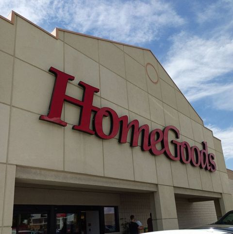 The Best Homegoods In Every State In The U S Top