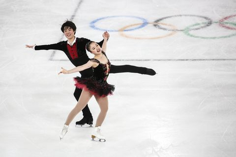 Winter Youth Olympic Games - Day 4