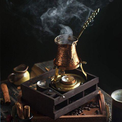 Los utensilios que necesitan los verdaderos coffee & tea lovers