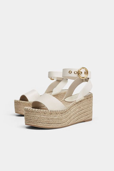 126dd7db10 Best summer sandals 2019 - women's summer sandals you need to own