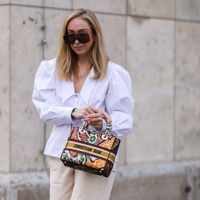 street style firmas asequibles