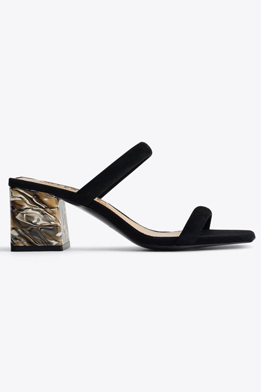 7a8dd5edc39a 25 best summer sandals 2019 – Best sliders