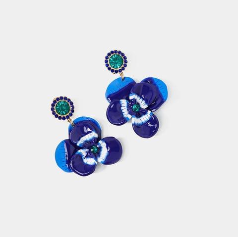 Blue, Product, Turquoise, Cobalt blue, Font, Design, Graphic design, Logo,