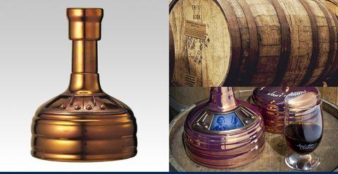 Product, Brass, Copper, Metal, Drink, Distilled beverage,