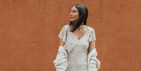0b332807d El vestido más buscado de Primark en Instagram - El vestido de ...