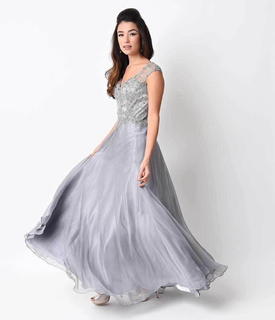 Prom Dresses Chanel