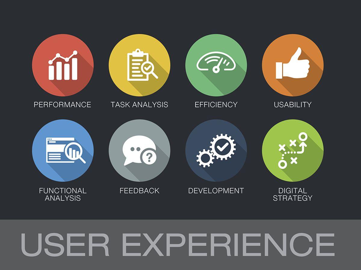 IEBS formará a expertos en UX Design para cubrir la demanda de las empresas digitales