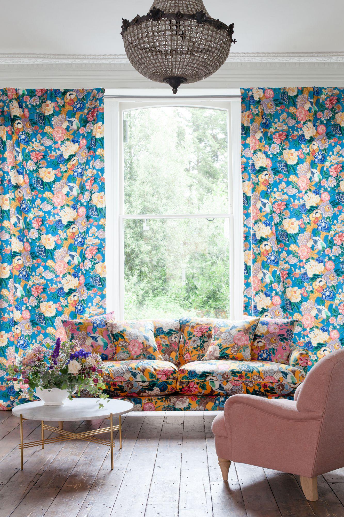 Image. Sofa Workshop