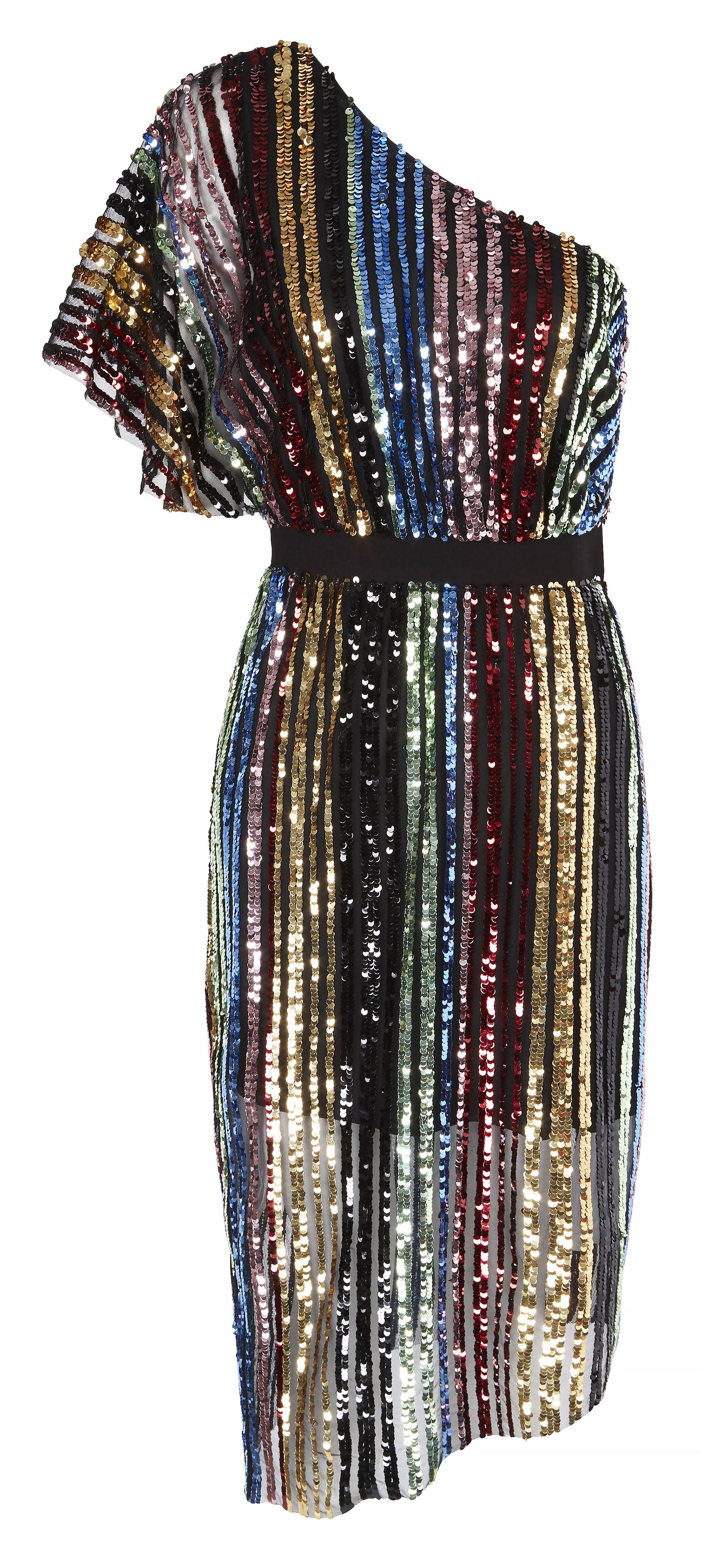 f8bc61e0ba6c33 Sequin Dress Uk Tesco - Photo Dress Wallpaper HD AOrg