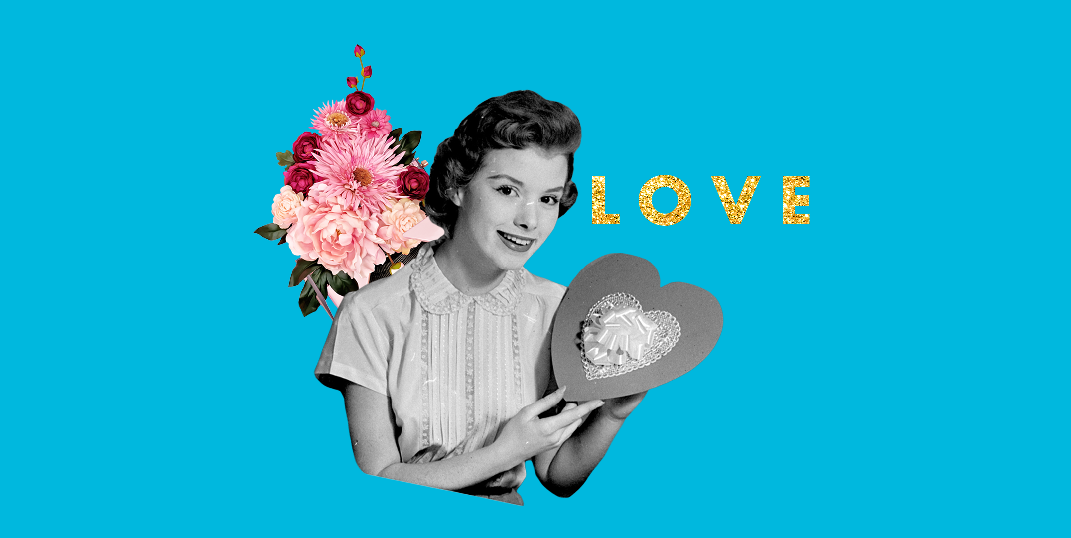 47 Romantic Valentine's Day Quotes for When You Just Can't Find the Right Words