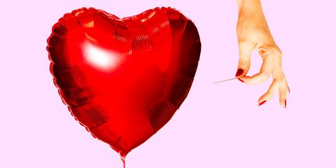 8 Valentine S Day Horror Stories That Will Truly Haunt You
